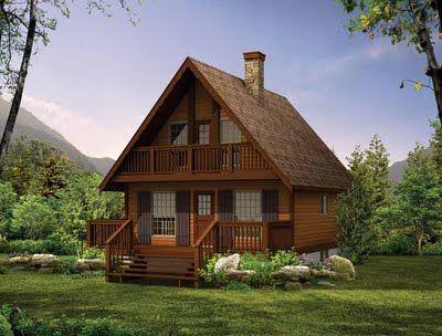 Дом снаружи дизайн