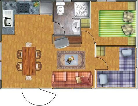 plano-de-casa-prefabricada