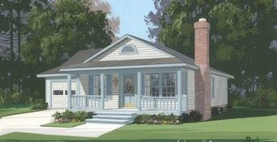 Plano-de-casa-estilo-sureño-480x300hoymartes