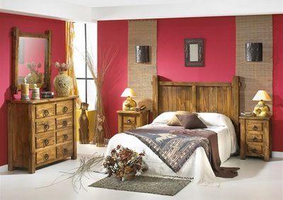 Dise os de cuartos matrimoniales Diseno de habitaciones 3d