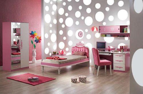 dormitorios-para-adolescentes