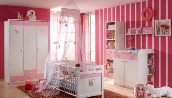 dormitorios-para-bebes-decoracion
