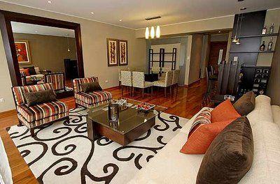ala-comerdor-bar-ambientes-diseños-decoracion-interiores