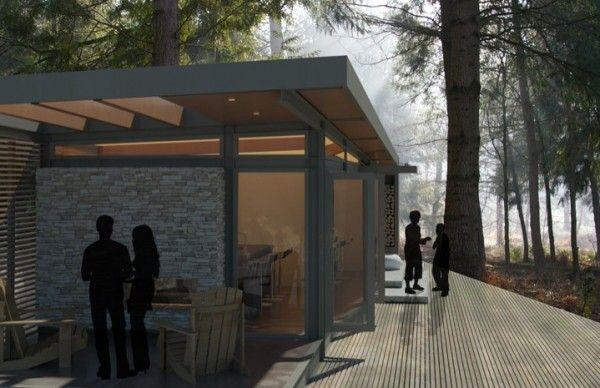 casa-prefabricada-karo-cabin-4