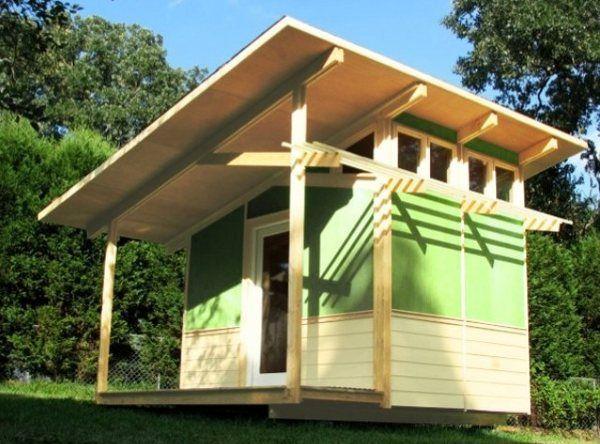 Estructuras Para Casas Prefabricadas Ideas De Disenos Ciboneynet