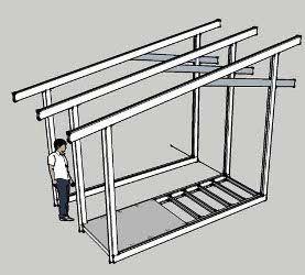 caseta-prefabricada-MorHaus-5