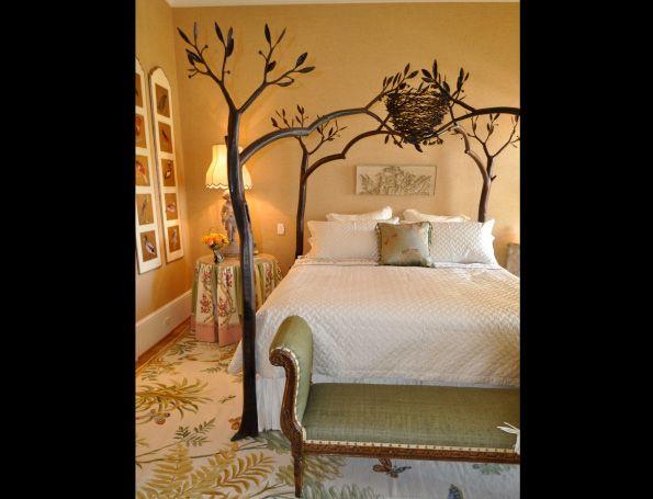 Juegos de cuartos modernos fotos – dabcre.com