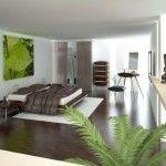 habitacion-matrimonio-minimalista