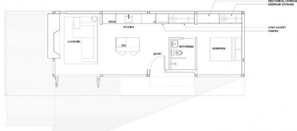plano-casa-prefabricada-karo_cabin
