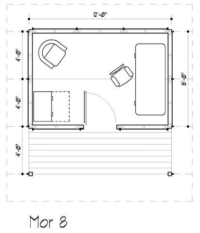 plano-planta-casas-prefabricadas-MorHaus-1