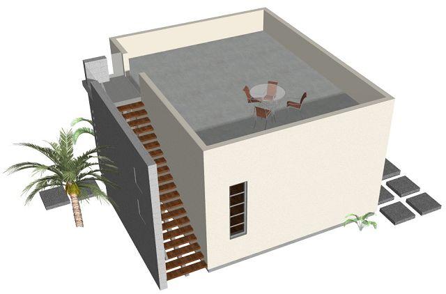 Lavadora En Un Baño Pequeno Es Posible:en los planos de vemos como esta en claro que es solo una habitación