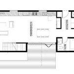 planos apartamentos modernos