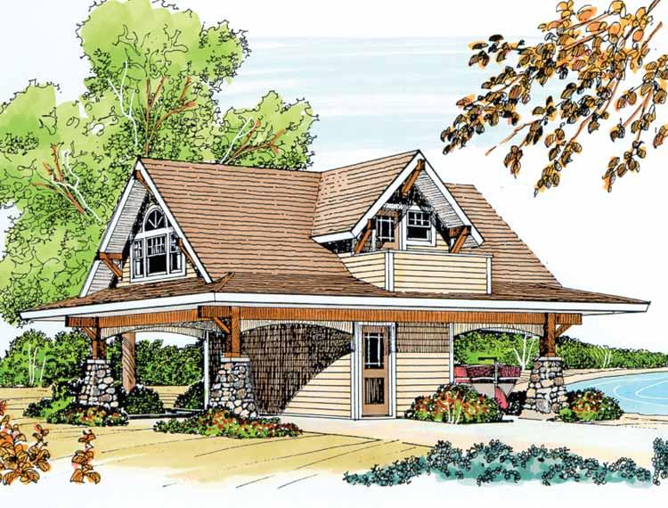 Planos de dos plantas en autocad for Planos de casas lindas