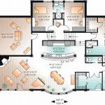 planos gratis para construir casas ecologicas