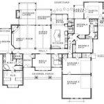 planos modernos de casas pequeñas
