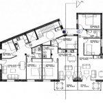 planos modernos para casas