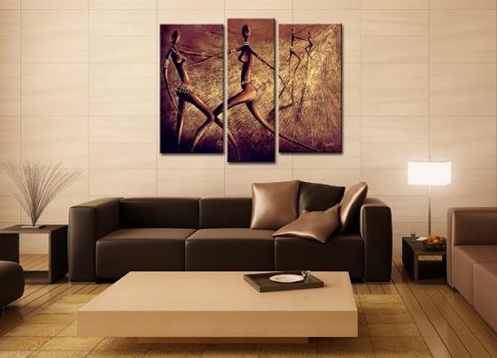 Planos modernos de living sencillo for Modern home decor near me