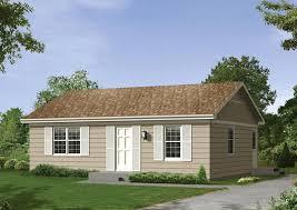 Planos y fachadas de casas econ micas - Fachadas de casas modernas planta baja ...