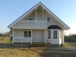 Planos y fachadas de casas econ micas - Como hacer una casa prefabricada ...