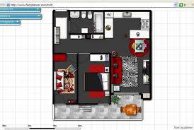 C mo hacer planos de casas con programas cad for Software para hacer planos de casas