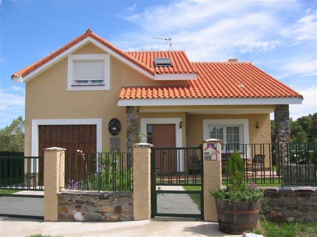 Pisos de corcho im genes de planos de casas - Fotos de planos de casas ...
