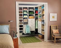 casa con walk in closet