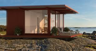 planos de casas pequenas con terraza