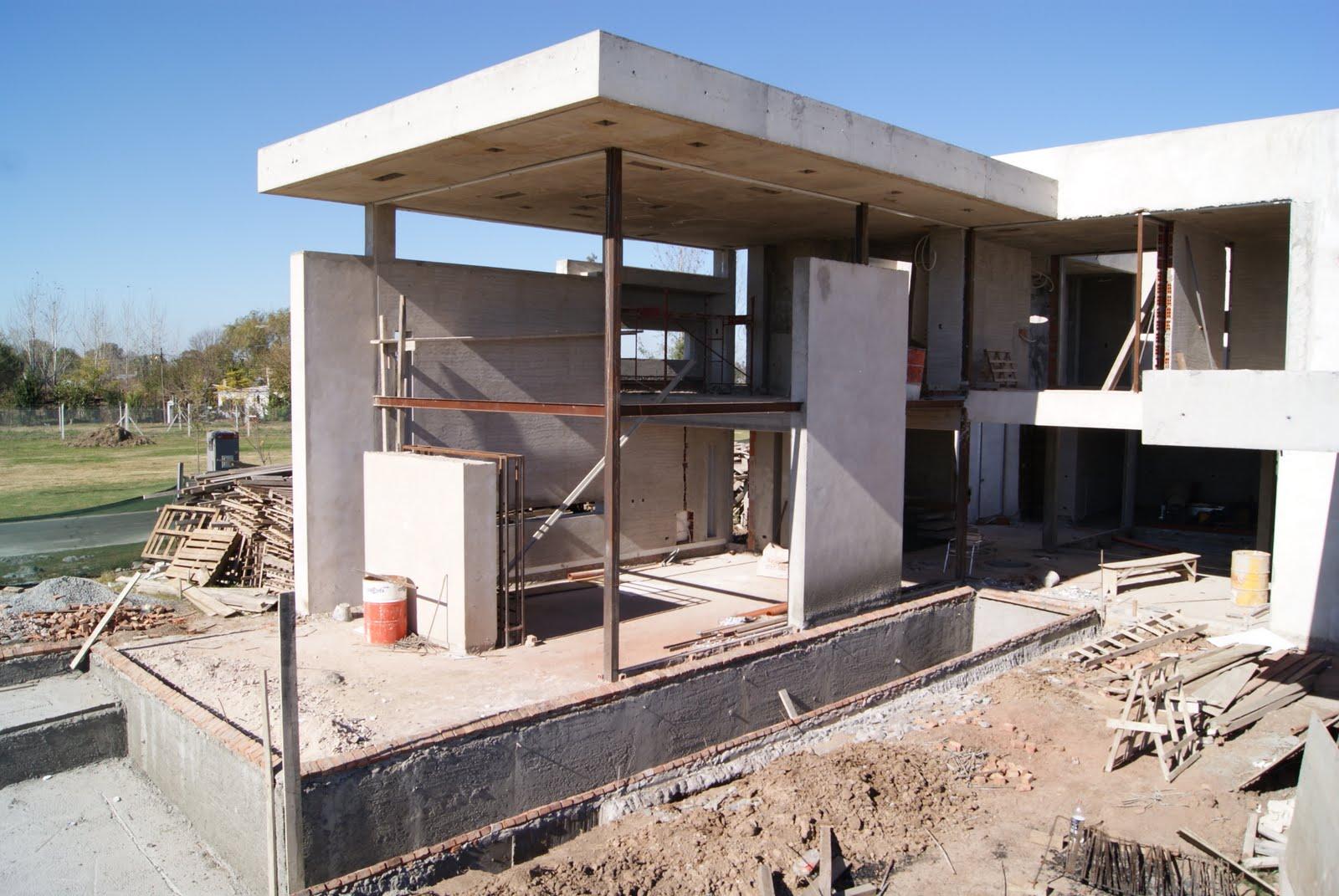 planos de construcci n de casas