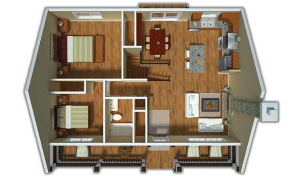 Modum 89 besides Electricaltele  Plan Solution in addition Modernize Small 2 Storey House Plans as well Planos De Casas En 3d moreover The Tweed. on modular floor plan example