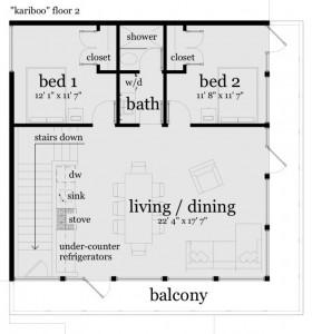 plano de casa gratis