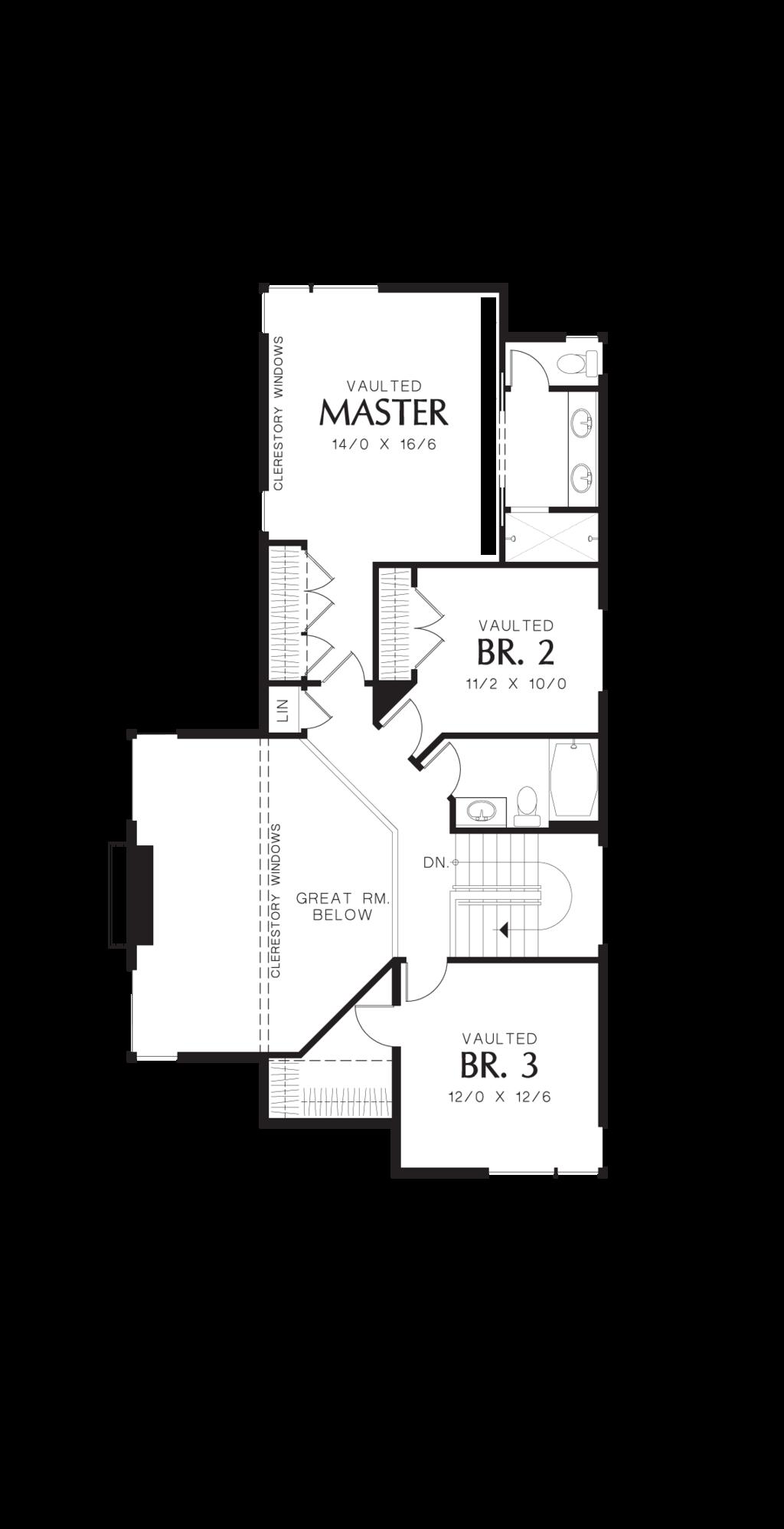 Pruzak Com Medidas De Una Sala De Estar Arquitectura Id Ias  -> Medidas De Una Sala De Tv