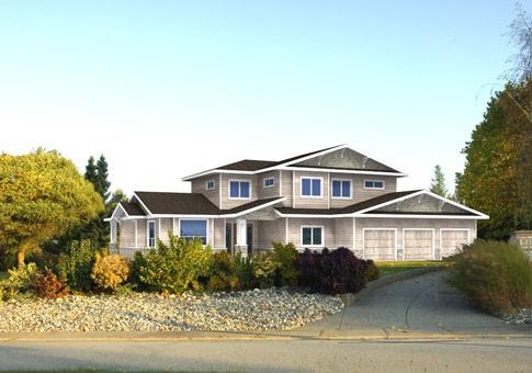 Planos de casas en pdf - Casas prefabricadas grandes ...
