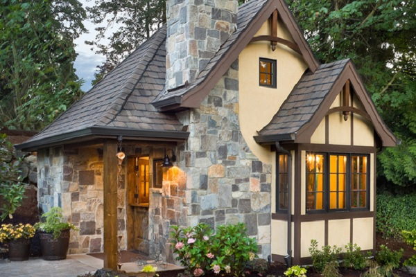 Pioneer Loghomes moreover 69w13l furthermore This Modern Mountain Retreat Is Ideal Place To Unwind likewise Modern Farmhouse Exteriors moreover 2500 Square Feet 4 Bedrooms 2 5 Bathroom Craftsman Home Plans 2 Garage 10735. on mountain craftsman cottage plans