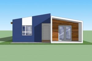 planos de construccion de casas