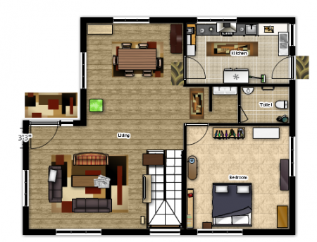 Floorplanner.