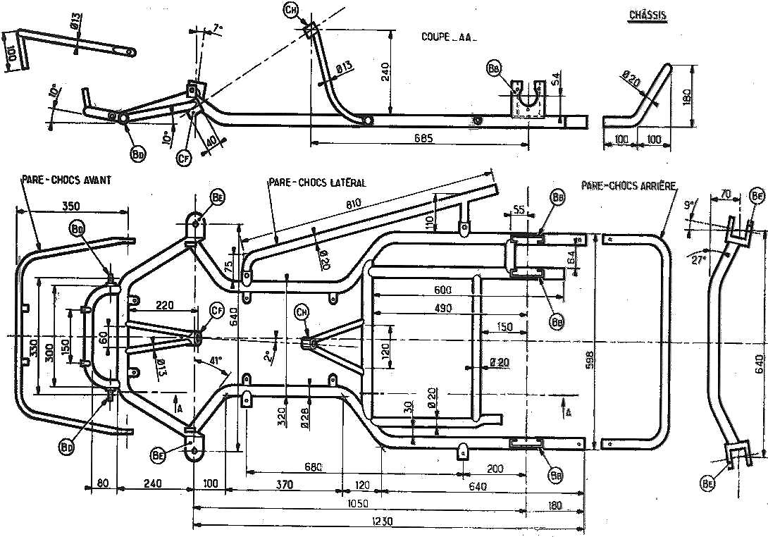 murray go kart engine diagram  murray  get free image