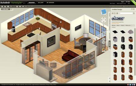 Planos de casas gratis en Internet para ver
