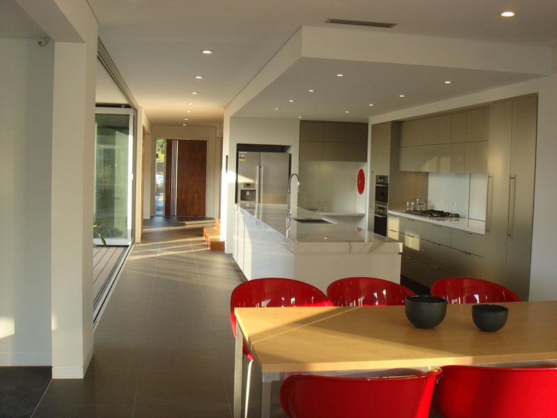 Ver fachadas de casas de 2 pisos - Ver interiores de casas ...