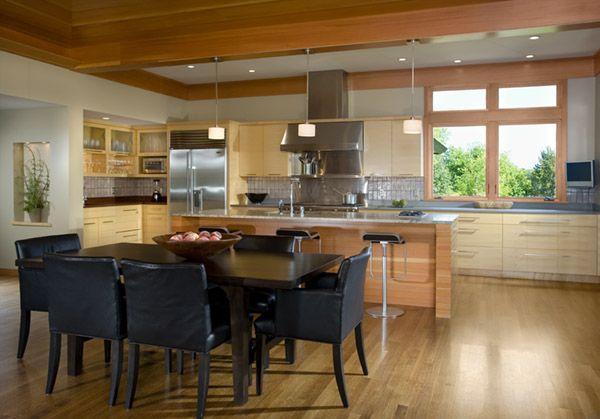 Único Fotos De Diseño De Cocina Gratis Cresta - Ideas para ...