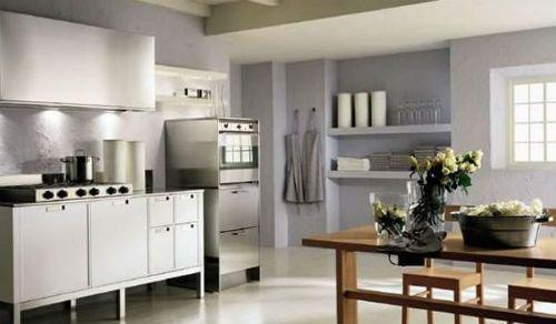 decoracion-cocinasblancooo