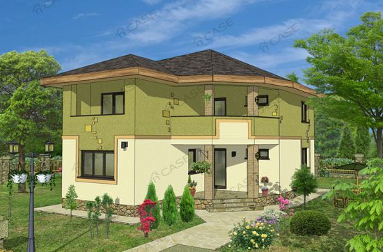 proiecte-case-casa-17-00208