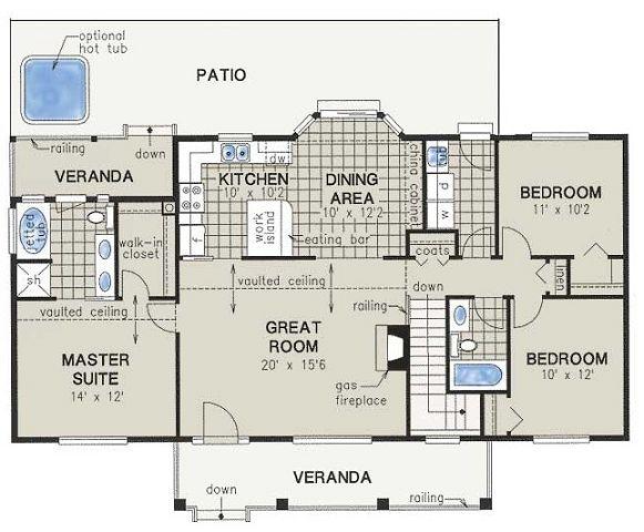 casa_familiar_piso_11