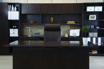 consejos-para-la-decoracion-de-oficinas