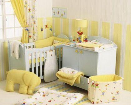 dormitorio-infantil-bebes-baby