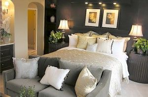 dormitorio_matrimonial_negro