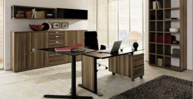 oficina-encasa-06