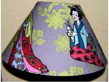 lampara-de-geishas-japonesas_vip