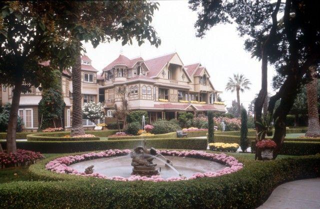 mansion-de-lujo-640x419