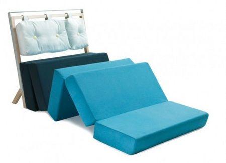sofa cama original