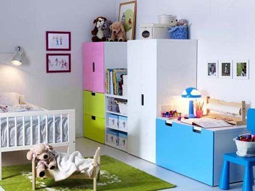 mueble 3
